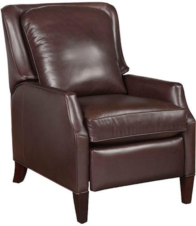 Bassett Furniture Jacksonville Fl: Bassett Living Room Recliner 1951-3L