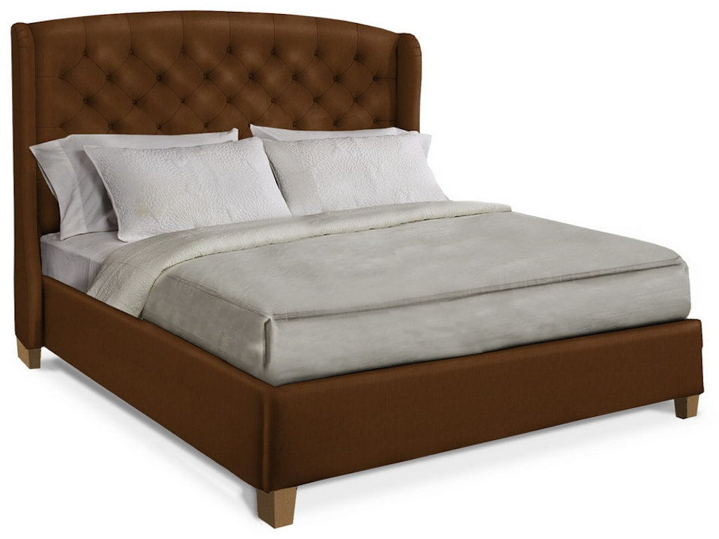 Can A King Headboard Fit A Cal King Bed