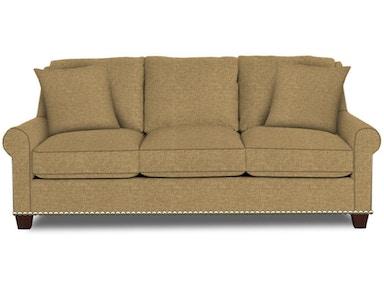 Sleeper Furniture China Towne Furniture Solvay Ny