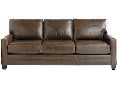 Bassett Furniture - Sweat\'s Furniture - Brunswick, GA