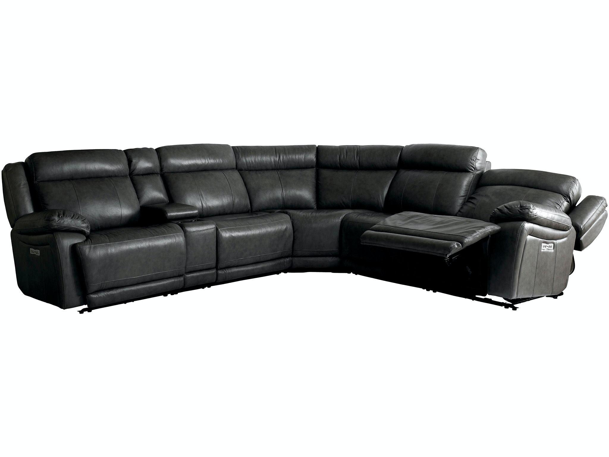 bassett living room sofa w  power 3706 p62g kalin home
