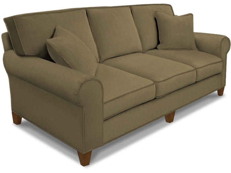 Bett Sofa 4000 72f At Gustafson S Furniture And Mattress