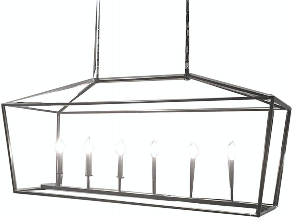 Bassett Lamps And Lighting Gavin Pendant 8140 Jyc5orb