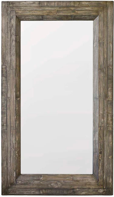Bassett Stone Creek Mirror 821b M3731 Portland Or Key
