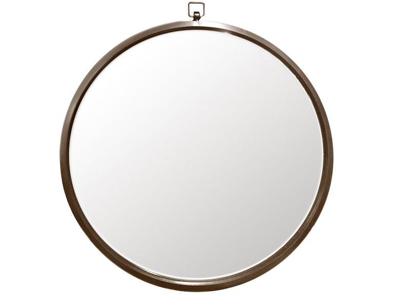 Bassett Accessories Manning Wall Mirror 821B-M4024B - China