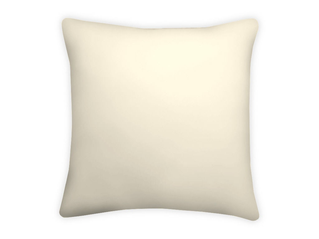 Accessories Upholstery Pillows High Point Furniture Jasper And