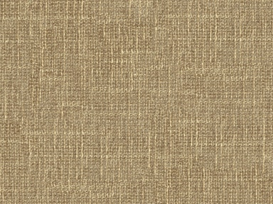 Sherrill 33409 APPEAL TAUPE