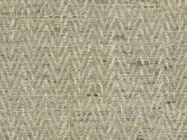 Sherrill 40235 ARCO TAUPE