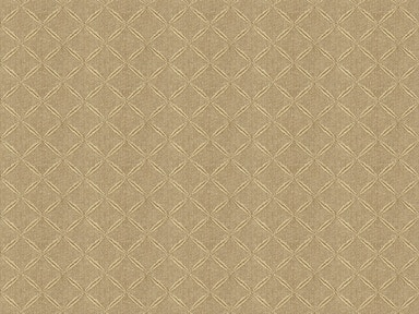 Sherrill 38336 DORADO TAN