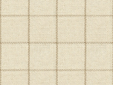 Sherrill 31582 HEYWOOD BEIGE