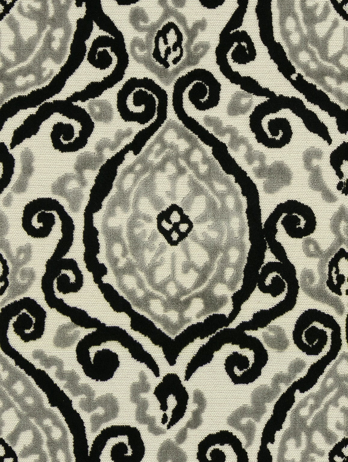 sherrill 41616 lanai black bartlett home furnishings memphis tn. Black Bedroom Furniture Sets. Home Design Ideas