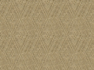 Sherrill 37126 STRELOW TAUPE