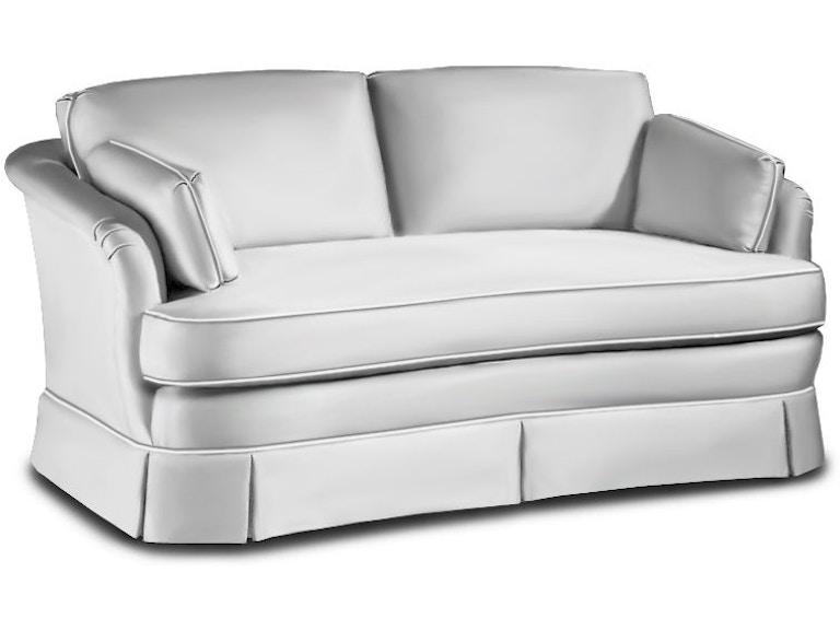 Sherrill One Cushion Sofa 2212l