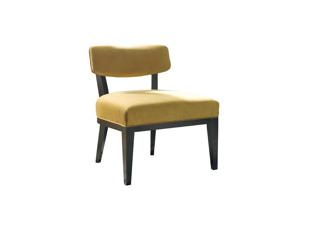 Sherrill Chair 1010 1