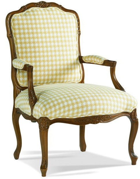 sherrill dining room chair 1014 1 stowers furniture