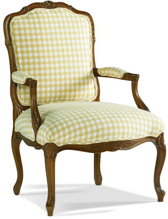 Stowers Furniture | Furniture Stores San Antonio, TX