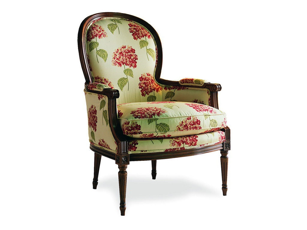 1029. Chair · 1029 · Sherrill