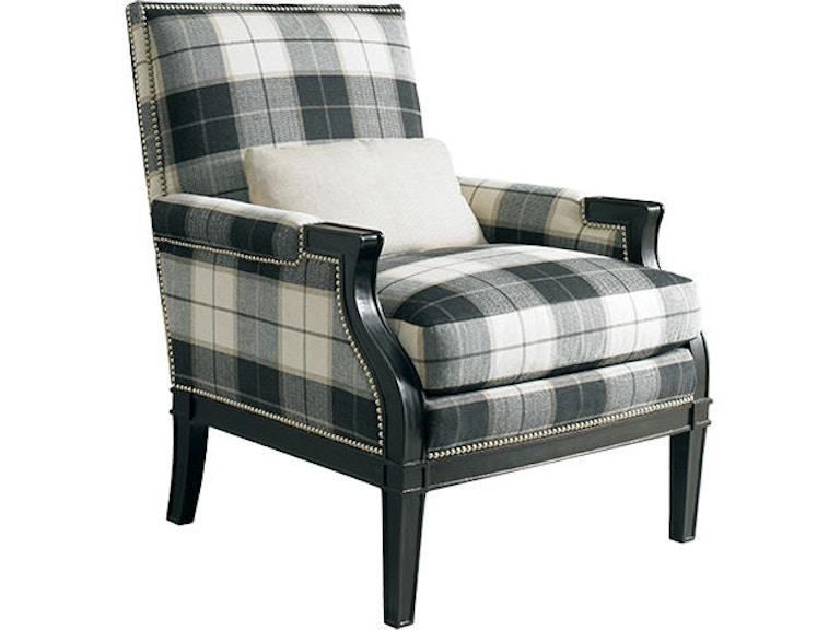 Sherrill Living Room Chair 1108 Kalin Home Furnishings Ormond