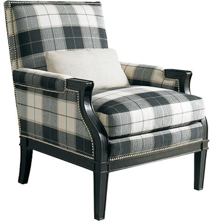1108 | Sherrill Furniture