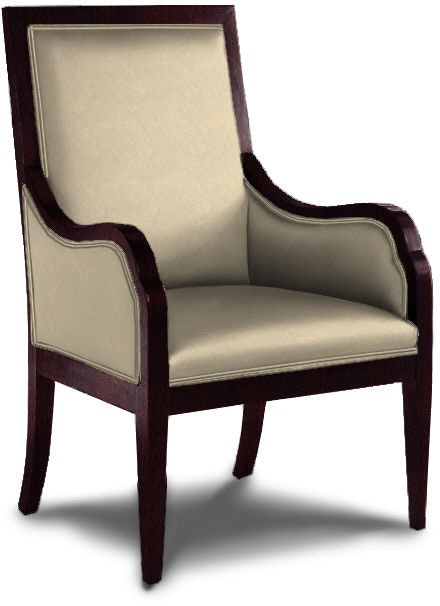 Sherrill Living Room Arm Chair 1130 Gibson Furniture  : 1130 from www.gibsonfurniture.com size 1024 x 768 jpeg 29kB