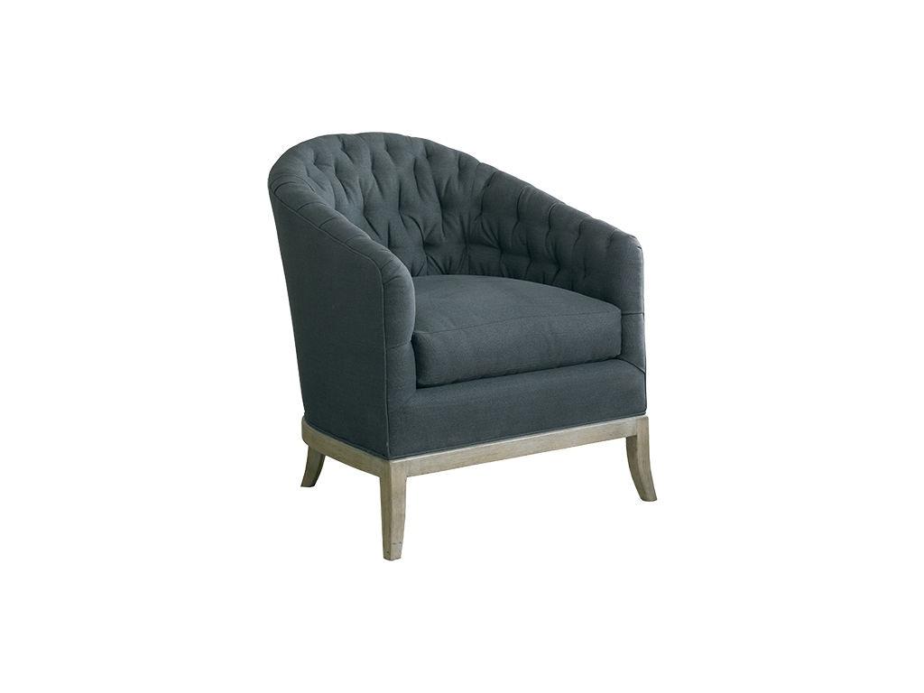 Sherrill Chair 1315