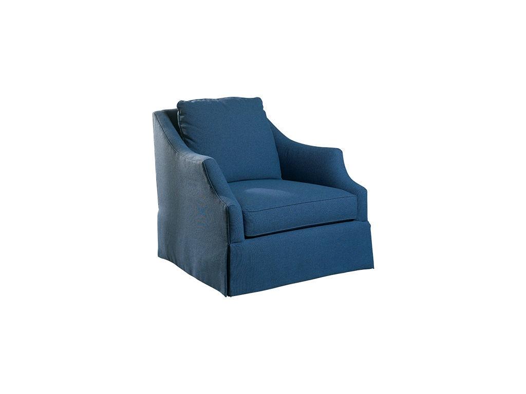 1329. Chair · 1329 · Sherrill