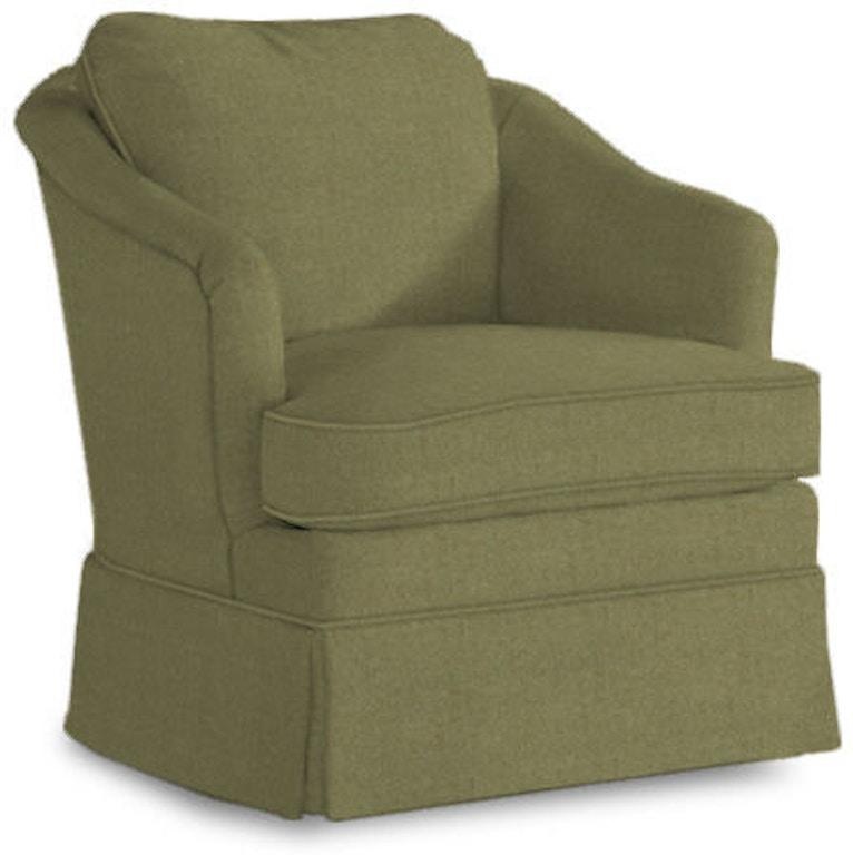 Surprising 1410 Sherrill Furniture Machost Co Dining Chair Design Ideas Machostcouk
