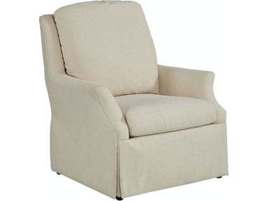 Sherrill Lounge Chair 1435