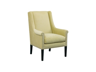 Sherrill Chair 1455-1
