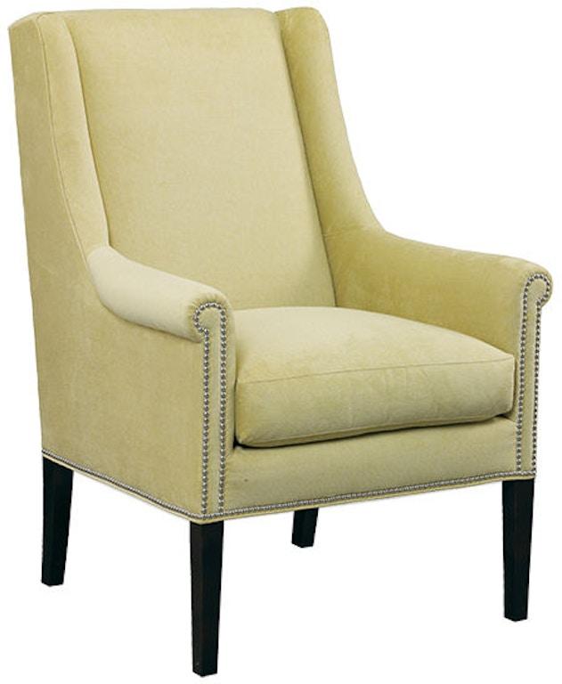 Astonishing 1455 1 Sherrill Furniture Machost Co Dining Chair Design Ideas Machostcouk