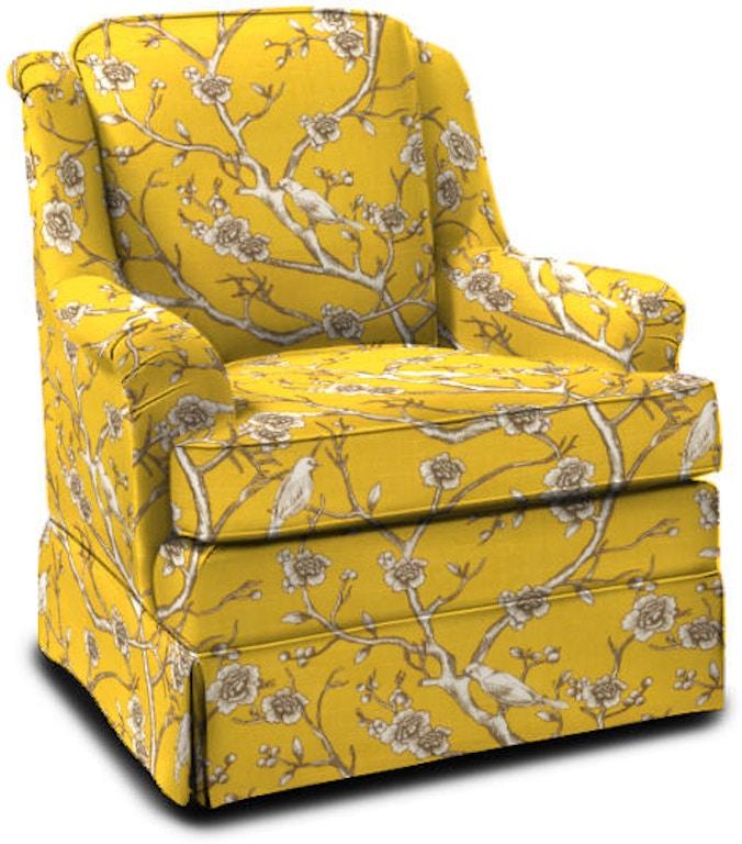 Outstanding 1544 1 Sherrill Furniture Machost Co Dining Chair Design Ideas Machostcouk