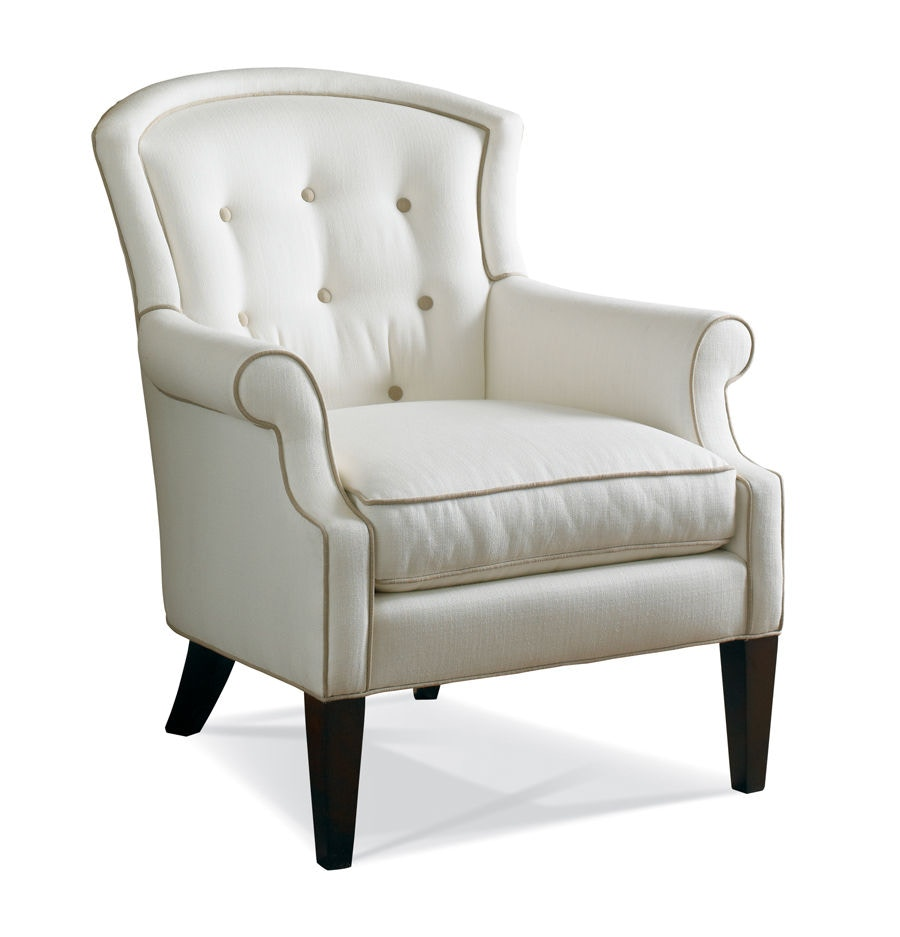 Sherrill CHAIR 1581 1