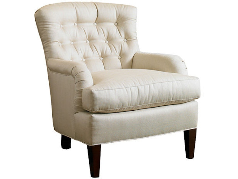 Sherrill Living Room Lounge Chair 1588 1 Stacy Furniture Grapevine Allen And Flower Mound