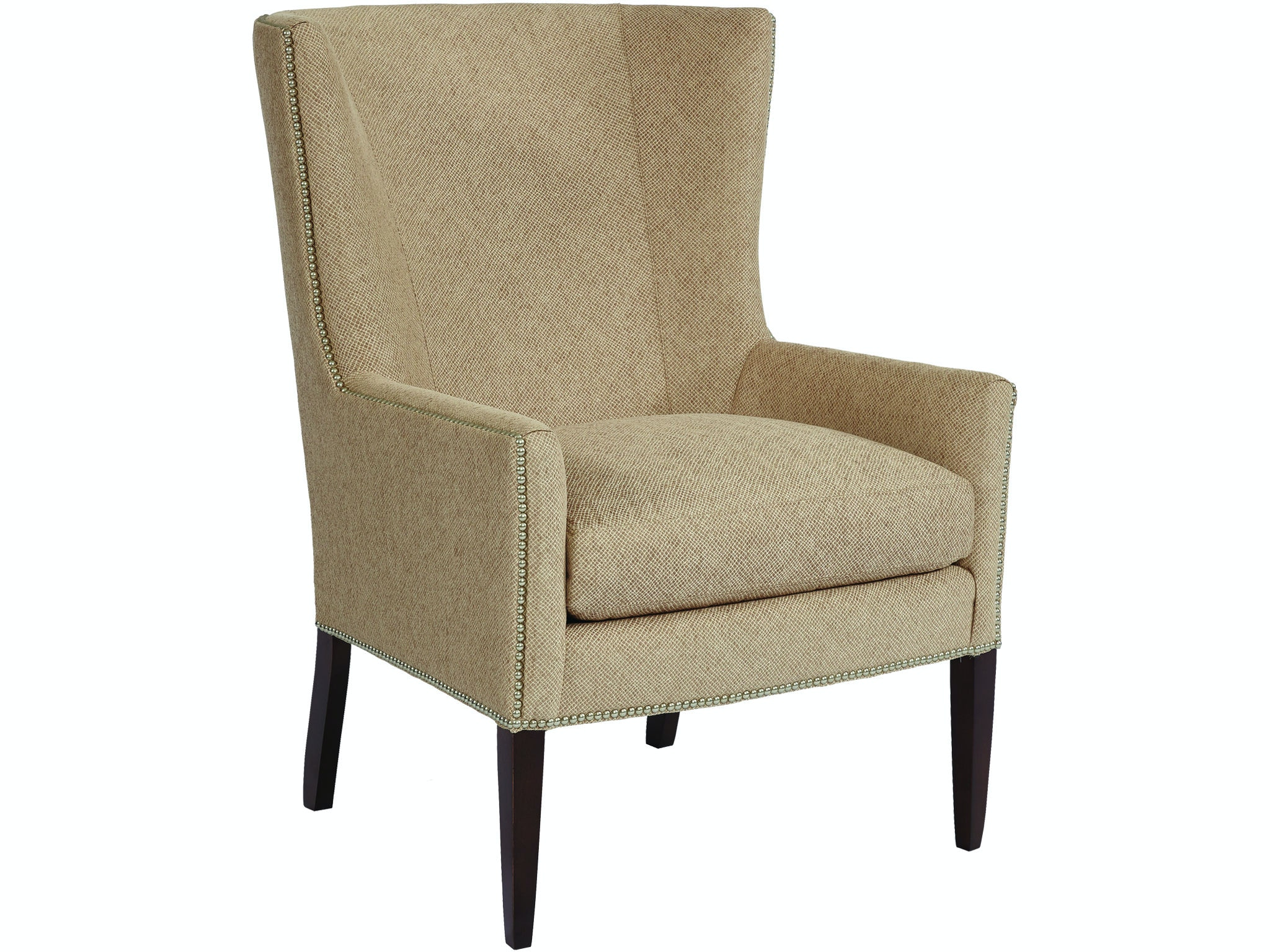 Incroyable 1618 1. Chair