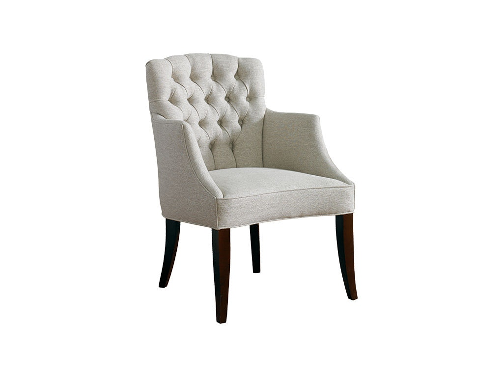 Sherrill Chair 1647