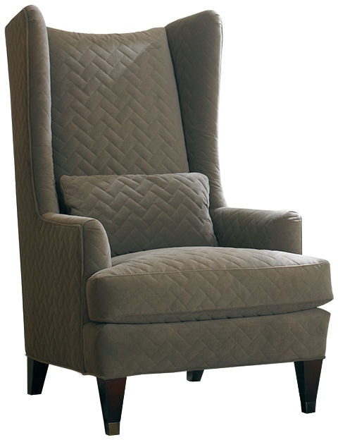 Sherrill Living Room Chair 1660 Gibson Furniture  : 1660 from www.gibsonfurniture.com size 1024 x 768 jpeg 30kB