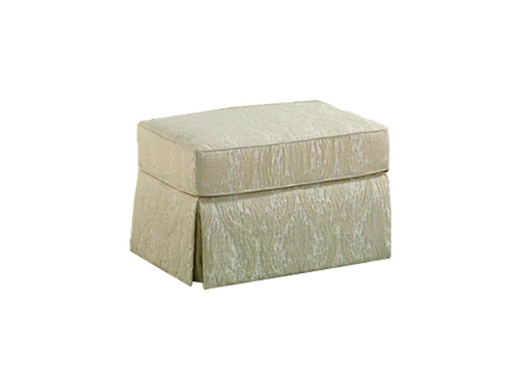 Inspirations Furniture U0026 Design