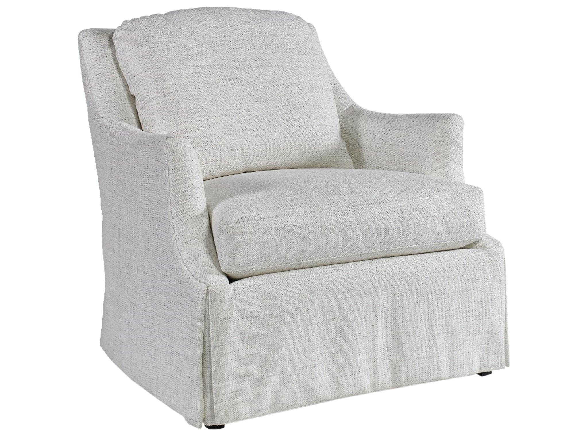 Sherrill Chair 1719