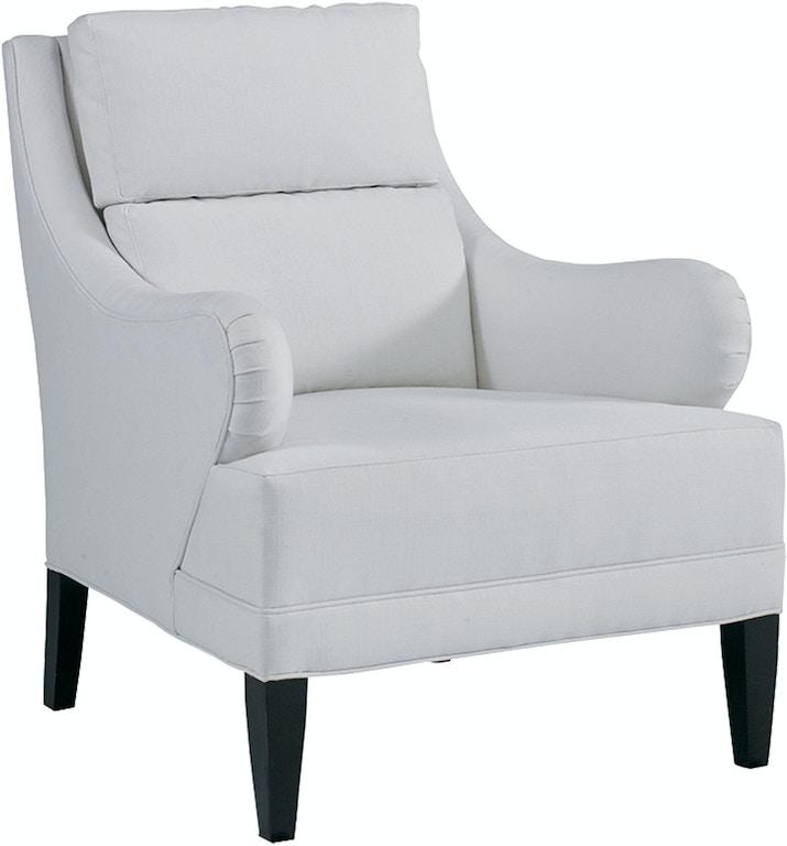 1727 | Sherrill Furniture