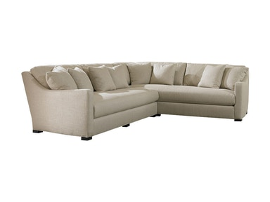 Sherrill Sectional 2071-2076-Sect