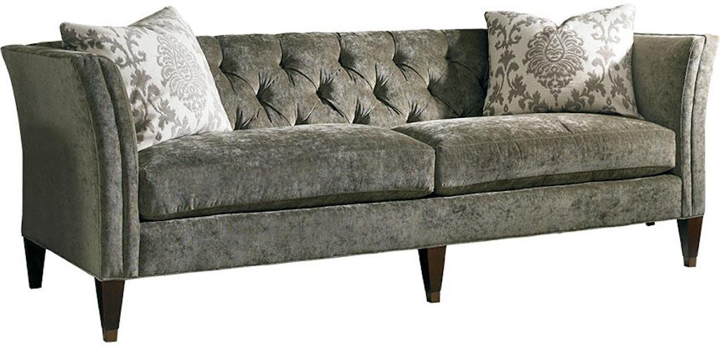 Sherrill Living Room Sofa 2120 Mcarthur Furniture