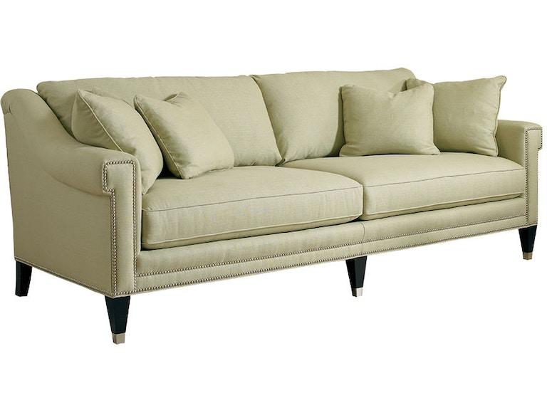 Sherrill Living Room Sofa 2126-B