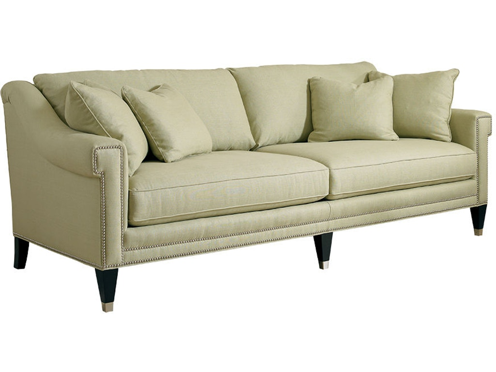 Sherrill living room sofa 2126 b kalin home furnishings ormond beach fl Home design furniture ormond beach fl