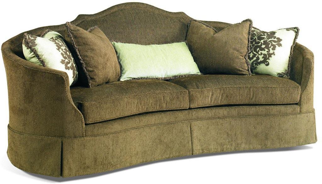 2226 | Sherrill Furniture