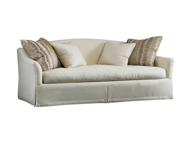 Sherrill Sofa 2259