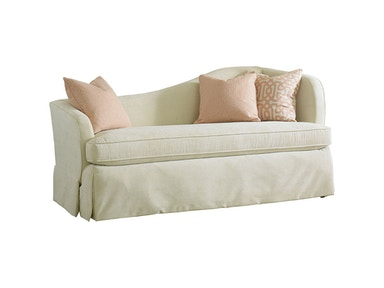 Sherrill Right Arm Chaise 2268
