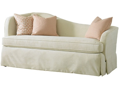 Sherrill Left Arm Chaise 2269