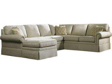 Living Room Sectionals Weinberger S Furniture And