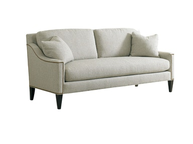 Sherrill Sofa 3077-3