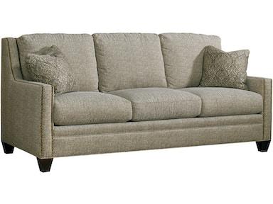 Superb Sherrill Furniture Furniture Louis Shanks Austin San Pabps2019 Chair Design Images Pabps2019Com